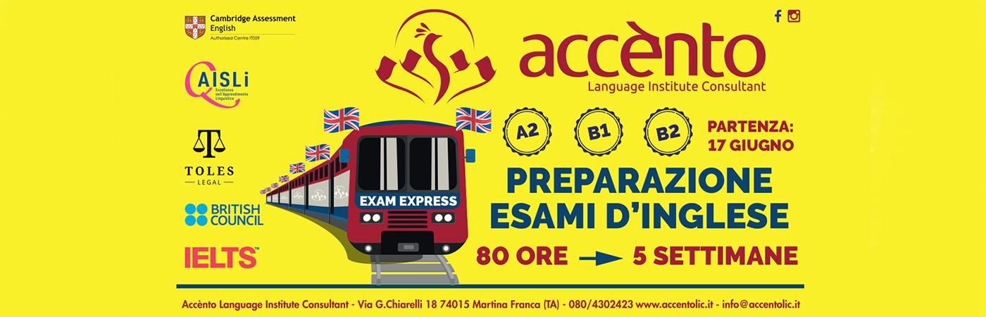 EXAM EXPRESS