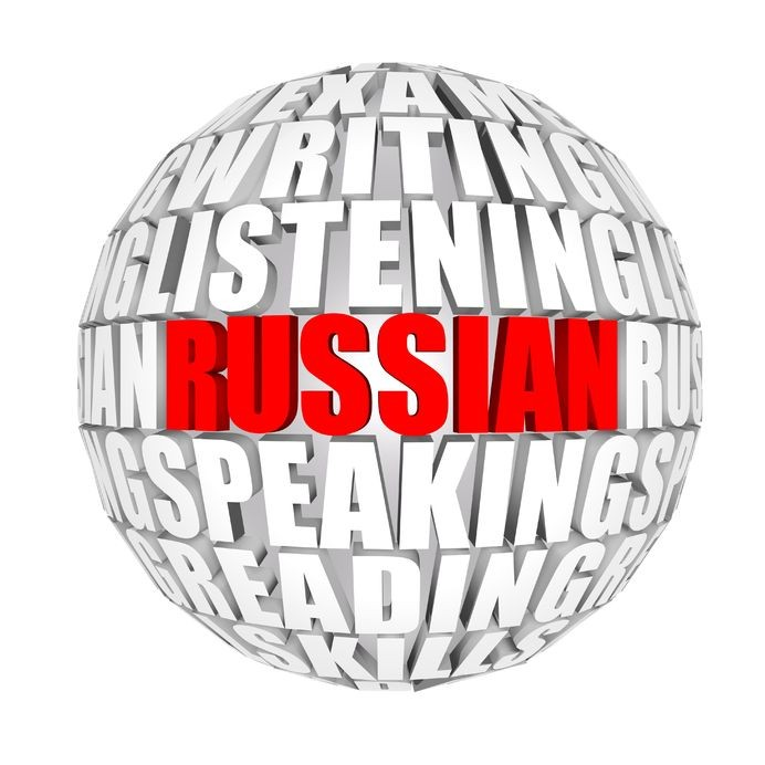 Russo sito di incontri in inglese