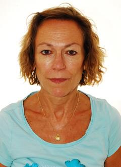 Angelika Marczuk