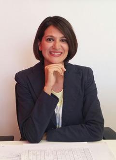 Daniela Cervellera