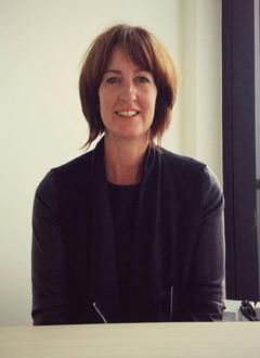 Helen Moorby