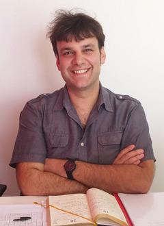 Giuseppe Porro